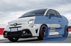 Vehicles nous-ABARTH-ABARTH